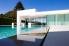 Zwembadbouwer – Overloopzwembad
