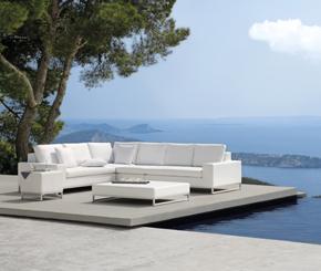 ffZendo_09-33-sofa-concept2-938x630