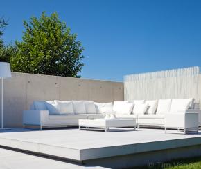 exclusief tuinmeubilair, outdoor furniture, DJW concept pools, demooistezwembaden.be