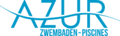 azur_logo_finaal_200-mm