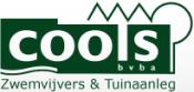 Zwemvijvers-Tuinaanleg-Cools-bvba
