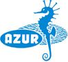 Azur pools