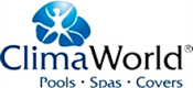 climaworld-pools-spas-covers