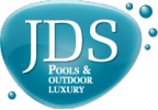 jds-pools-logo-groot