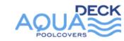 logo aquadeck