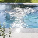 swimstream