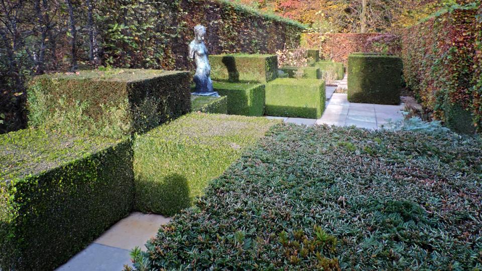 16-9 tuin Wondelgem 1668
