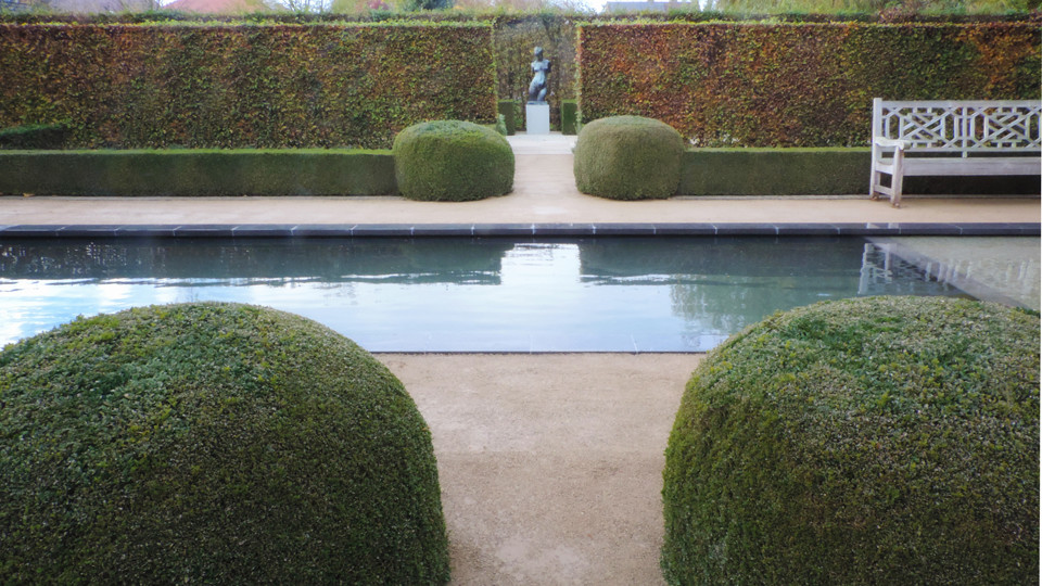 16-9 tuin Wondelgem 1686