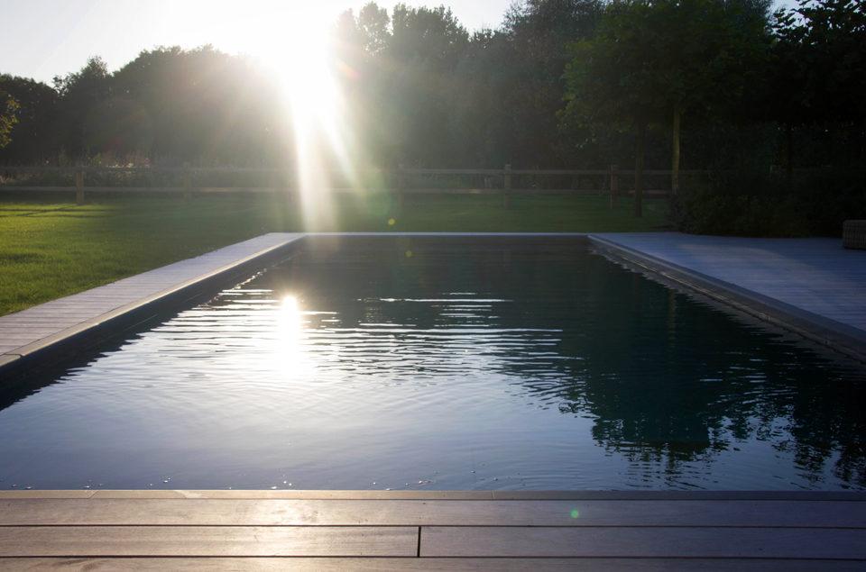 Beton zwembad-1-29