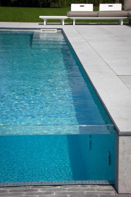 Beton zwembad glasmozaiek-1