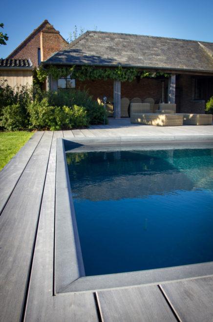 beton zwembad-1-22
