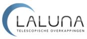 logo LALUNA