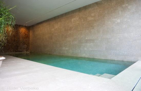 Zwembad bouwen tips en aandachtspunten for Binnenzwembad bouwen