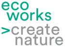 Logo_ecoworks_MZ