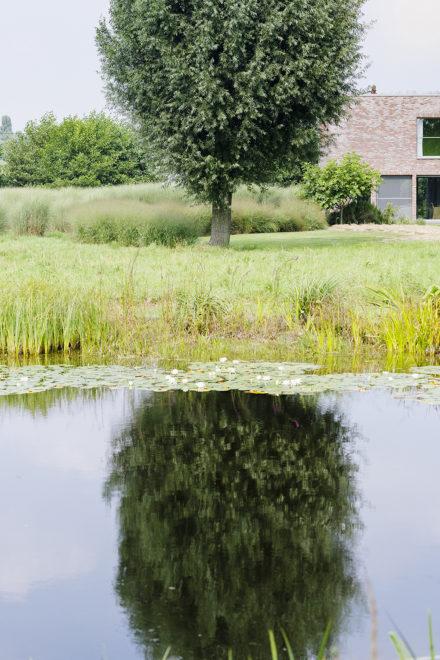ecoworks_Wommelgem_04