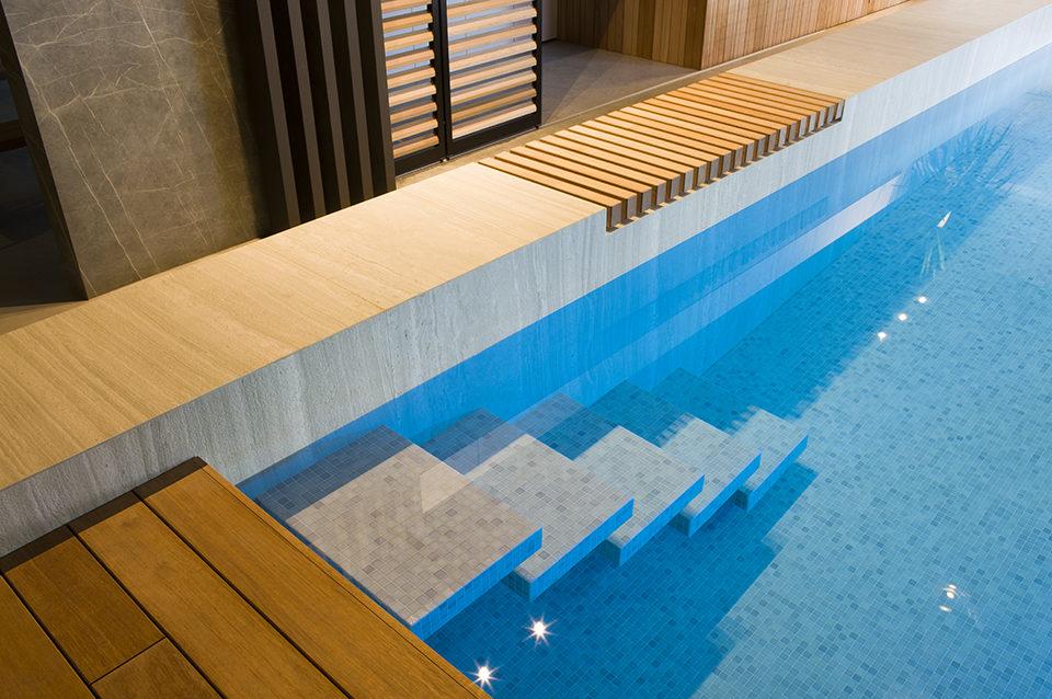 Zwevende Trap Veiligheid : Trap beton finest navegacin de entradas with trap beton buiten