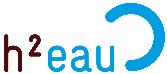 logo h2eausystems