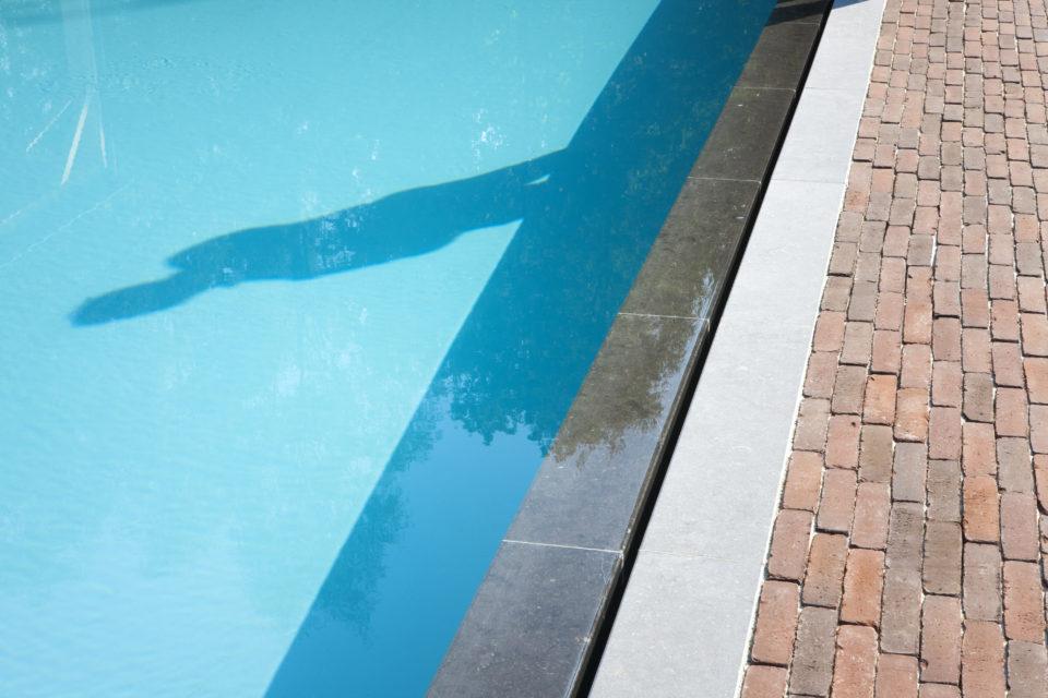 swim16