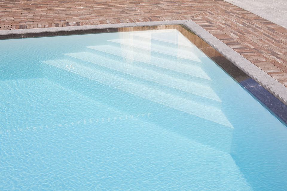 swimm10