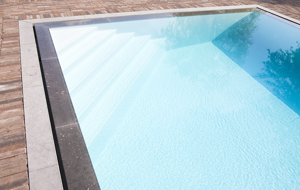 swimmm11