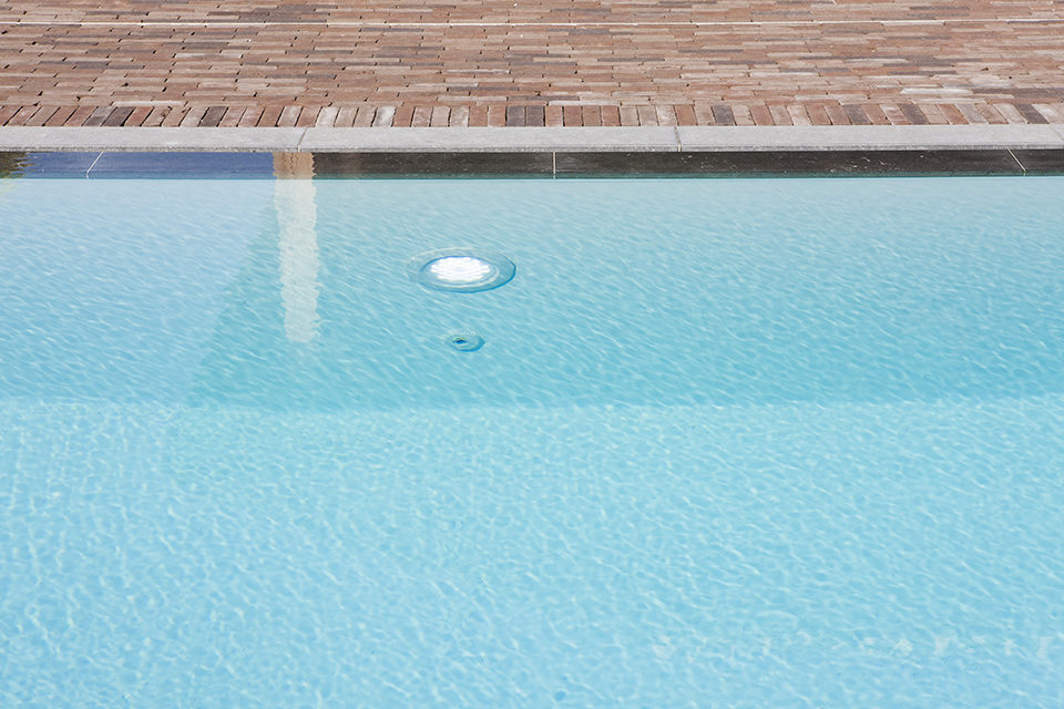 swimmm12