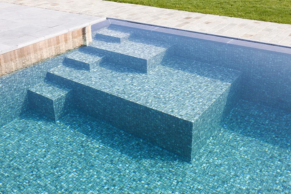 swimmmm11