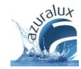 logo azuralux