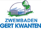 logo van Gert Kwanten