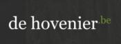 logo hoveniersgebroeders