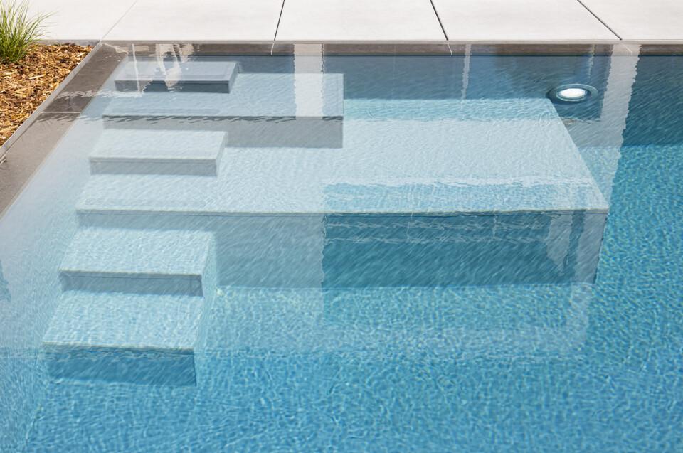 swimteceen8