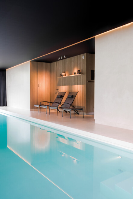 Superlarge-zwembad-in-floorgres-magnum-industrial-ivory-120x240x0,6 (9)