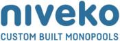 NIVEKO_logo